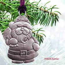 62 best holiday ornament images on pinterest muscle the o u0027jays