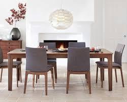 sundby extension table u2013 scandis