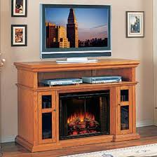 Electric Space Heater Fireplace by Electrical Heater Types And Brands