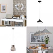 What Is Pendant Lighting A Guide To Pendant Lighting Litecraft