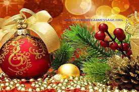 wishes u2013 happy holidays