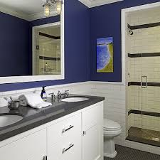 bathroom ideas for boys black and white boy bathroom floor design ideas