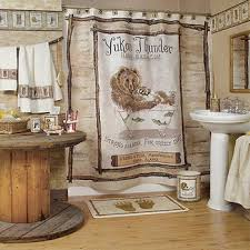 Boys Bathroom Decorating Ideas Bathrooms Bathroom Decor Boys Theme Decorating Ideas