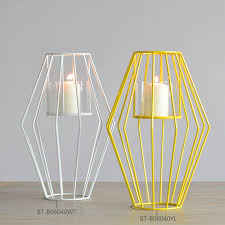 Home Decor On Sale Online Get Cheap Stylish Candle Holders Aliexpress Com Alibaba