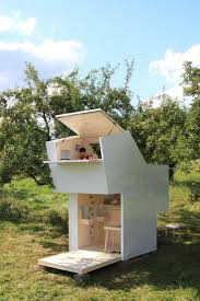 Small Eco Houses 196 Best Tiny Home Love Images On Pinterest Small Houses Tiny