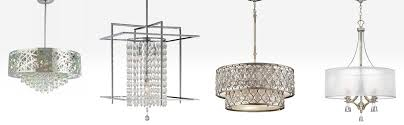 Lighting Fictures by Supreme Lighting Toronto Store