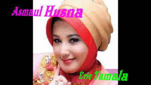 download mp3 asmaul husna merdu asmaul husna merdu banget mp3 8 75 mb music hits genre