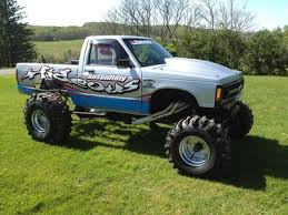 mudding truck for sale lifted chevy trucks with stacks mudding elegant chevy mudding with