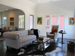 living room interior color ideas living room paint colors with