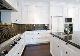 grant u2013 north york toronto custom kitchen and bathroom cabinetry