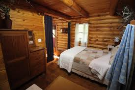 2 bedroom log cabin grumpsters log cabins mcgregor ia