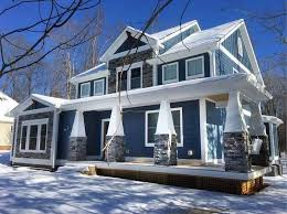 Cabin Plans With Porch Best 25 L Shaped House Plans Ideas On Pinterest L Shaped House