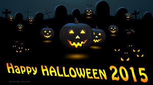 halloween 2015 desktop wallpaper