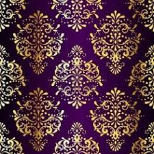 Indian Curtain Fabric Indian Fabric Prints I U0027d Love To Have This As A Part Of My India