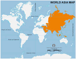 map world asia free asia maps maps of asia open source mapsopensource
