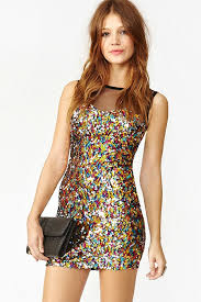 beautiful new years dresses amazing new year party dresses my style dress