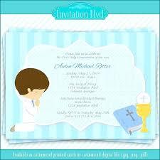 communion invitations for boys communion invitations boy 4651 also modern communion