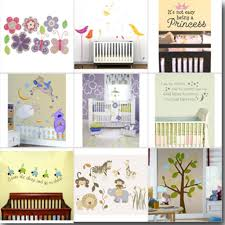 Princess Wall Decals For Nursery by Wall Decoration For Nursery Crown Wall Decor For Nursery Home