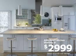 46 best kitchen decor images on pinterest kitchen decor kitchen
