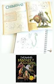 awesome activity books crafts magic drawing and more