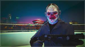 scary slasher halloween special gta 5 funny moments youtube