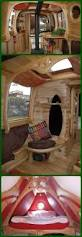 761 best architecture house boats images on pinterest