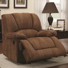 the comfortable oversized lounge chair for your lazy weekend leisure