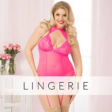 clearance plus size halloween costumes lingerie shop intimate apparel lingerie store