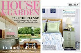 Best Interior Designers San Francisco 10 Best Interior Design Magazines In The Uk Interior Designer