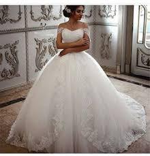 princesse robe de mariã e discount robe princesse 2017 robe princesse on sale at
