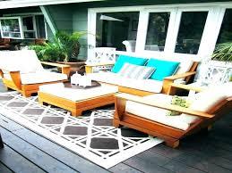 deck furniture layout deck furniture layout elegant patio furniture layout ideas patio