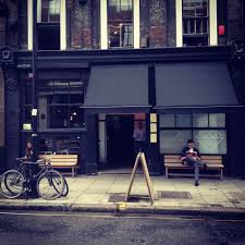 best coffee in london client interest pinterest coffee