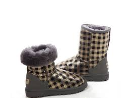 ugg shoes on sale uk 2017 cheap ugg shoes and boots for and and sale in uk