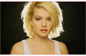 best how to make wedding hairstyles for short hair best