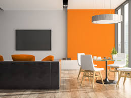 professional painters interior residential painting arete pro