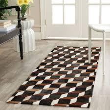 leopard area rug area rugs amazing cheetah area rug flooring leopard print carpet