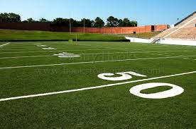 Backyard Football Free Triyae Com U003d Football Field In My Backyard Various Design