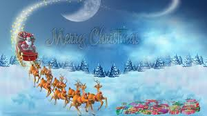 christmas wallpapers free beautiful pictures u0026 hd images download