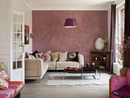 colori pareti sala da pranzo gallery of tinte pareti da letto colori pareti soggiorno
