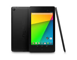 android tablets 10 of the best 7 inch android tablets