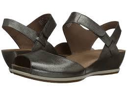 buy dansko sandals u003e off56 discounted