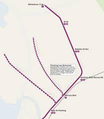 Lirr Train Map Futurenycsubway 2016 U2013 Vanshnookenraggen