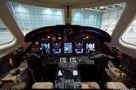 Cessna Citation X Interior Haute Jet Of The Week Cessna Citation X Haute Living