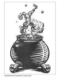 albus dumbledore harry potter coloring pages hellokids