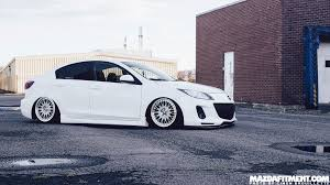 slammed smart car mazda fitment u2013 page 4 u2013 freshest mazdas in the world