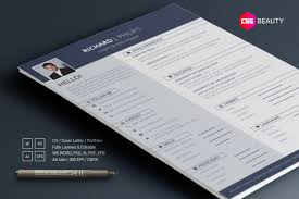 2 Column Resume Template 40 Free Resume Templates 2017 Professional U0026 100 Free