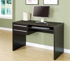 Computer Desk Drawers Computer Desks The Office Furniture Depot