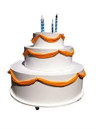pop out giant birthday cake rental la u0026 oc