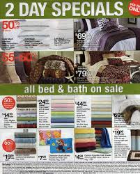 what are the best black friday deals 2011 19 best black friday finds 2011 images on pinterest black friday