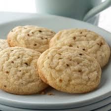 easy anise cookies mccormick